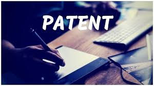 importance of patent application