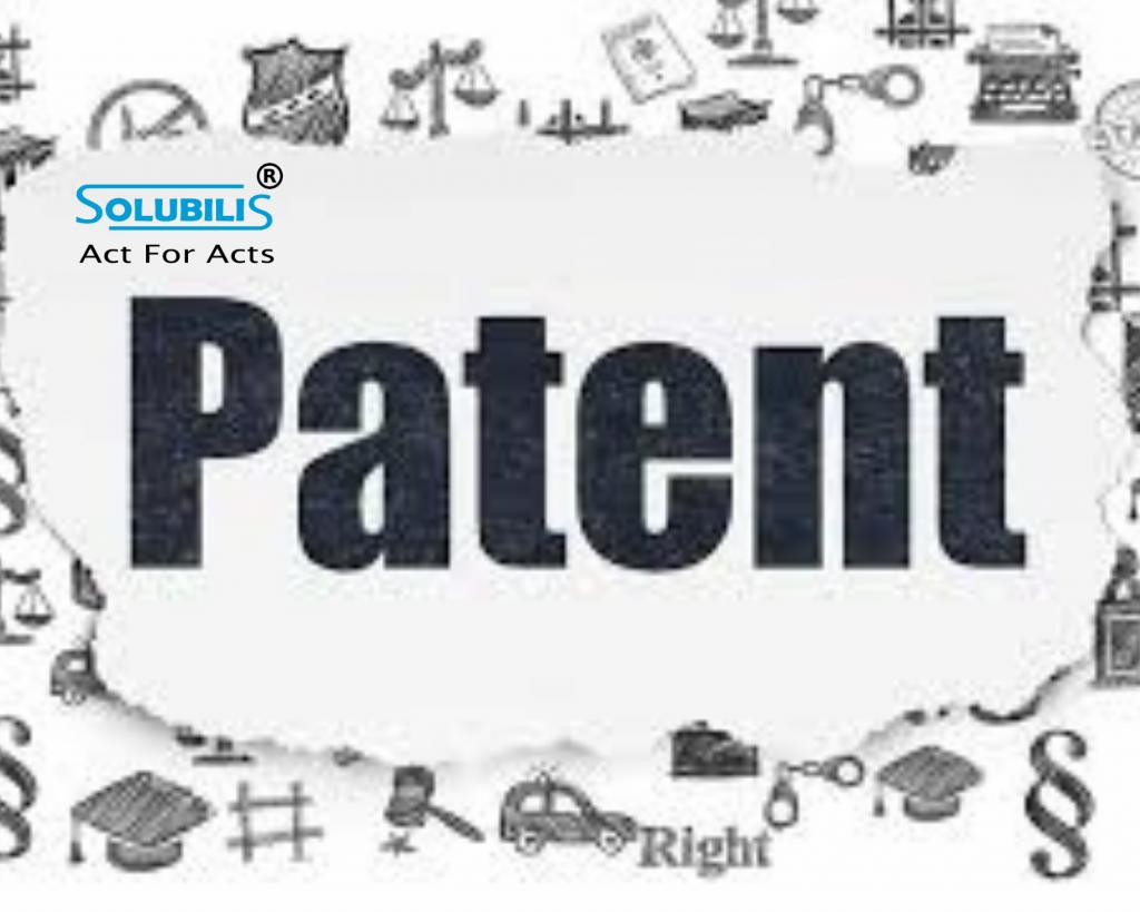 patent filing in chennai