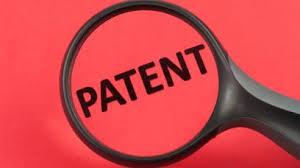 patent registration chennai